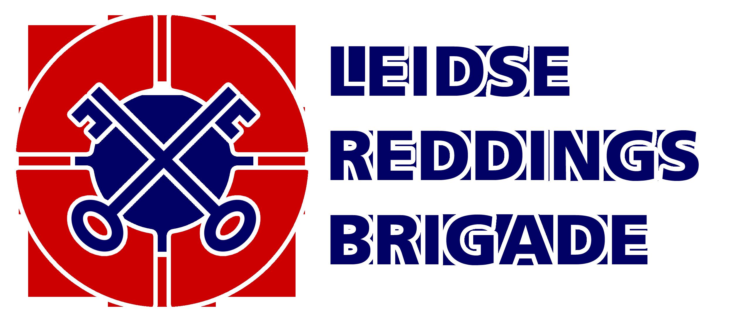Leidse Reddingsbrigade