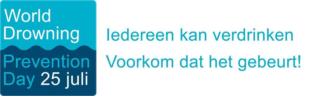 logo WDPD NL